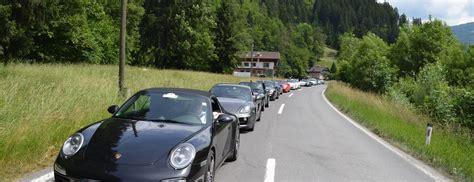 Gr Ndung Porsche by Wir 252 Ber Uns Willkommen Porsche Club Bonn E V