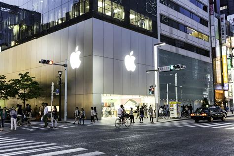 apple japan apple lucky bag promotion hitting stores in japan on jan