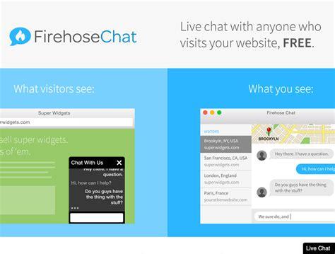 apple live chat free mac live chat for website elke summer nude