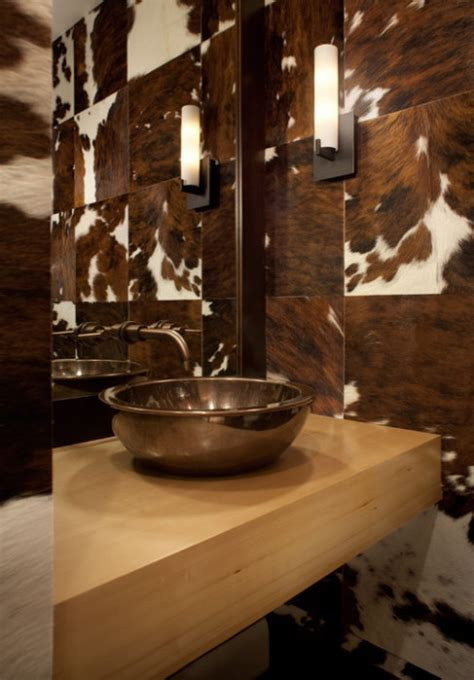 What Is Cowhide Mainly Used For by Cowhide Rugs As Wall Ecowhides