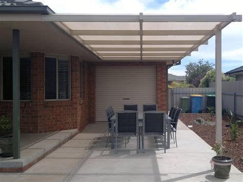 pergola sun shade fabric pergola design ideas shade cloth for pergola outback pergola with shadecloth steel furniture