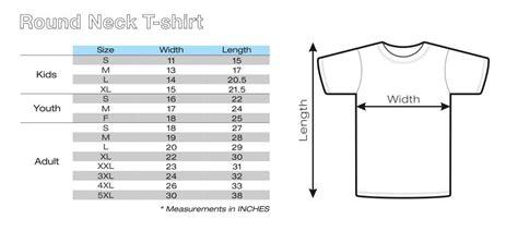 Tshirt Positive 01 Niron Cloth i am nikon custom print t shirt end 10 13 2022 6 30 pm