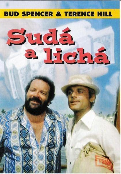 film it suda sud 225 a lich 225 pari e dispari 1978