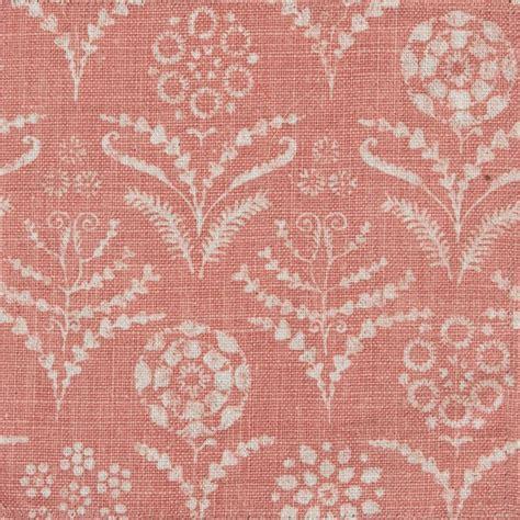 Lisa Fine Fabric | stylebeat fine fabrics