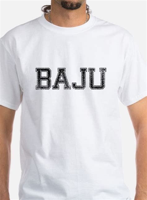 baju t shirts shirts tees custom baju clothing