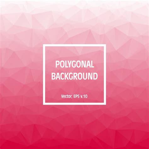 wallpaper pink vector free download pink abstract background vector free download