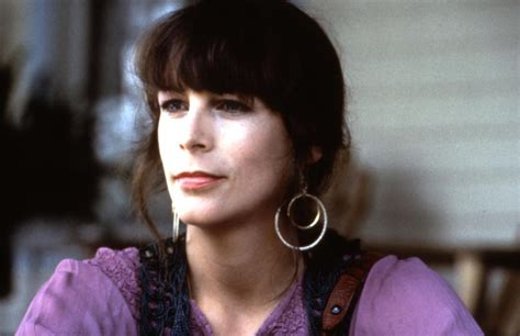 jamie lee curtis in my girl cineplex my girl a family favourites presentation
