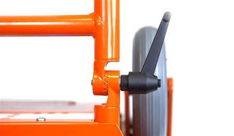 diable électrique monte escalier prix 3029 diable monte escalier 201 lectrique diable monte escaliers
