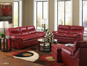 leather living room furniture sets red living room furniture sets 2017 2018 best cars reviews