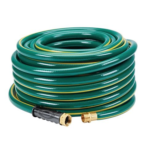 ft heavy duty garden hose