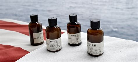le labo bathroom amenities le labo bathroom amenities find and save wallpapers
