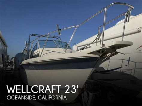boats for sale in oceanside california - Boats For Sale Oceanside California