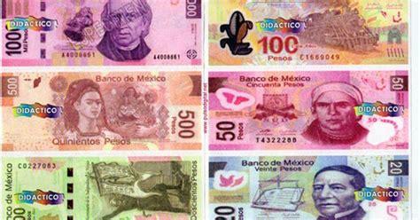 imagenes virtuales buenas tareas billetes mexicanos de juguete para imprimir pulso digital