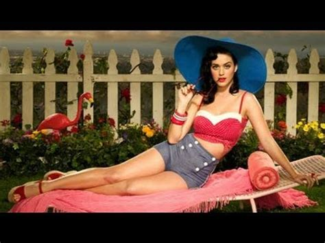 youtube katy perry biography katy perry biography and origins youtube