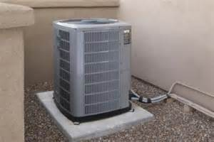 home air home air conditioning not blowing cold