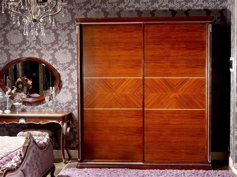 antique royal european style solid european high end style luxury antique solid wood bedroom