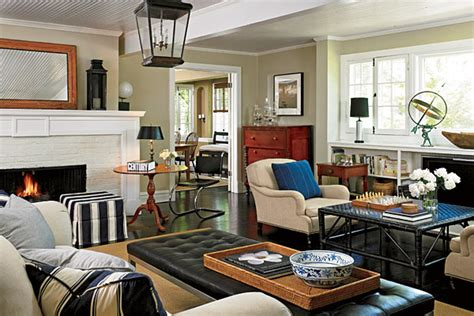 An early 1900s Glencoe cottage gets a revamp   Chicago magazine   Chicago Home   Garden