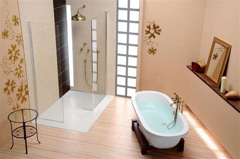 badewannen restposten meinewanne whirlpool badewannen und zubeh 246 r