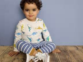 themes for children s clothing john lewis ditches boys and girls labels on clothes