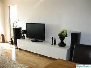 Livingroom Soho 66 inspirerande bilder och id 233 er p 229 best 229 tv b 228 nk