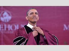 Graduation 2014: Politicians Hit The Commencement Circuit ... Graduation Speeches