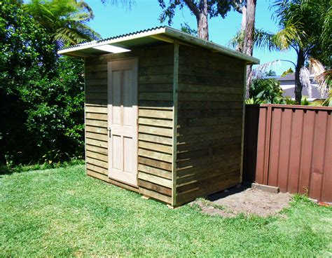 Large Shed Sale by Large Shed For Sale 2 4m X 1 8m Sydney Sheds