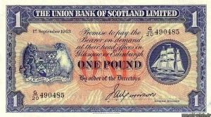 bank of scotland filialen bank union bank of scotland moneypedia