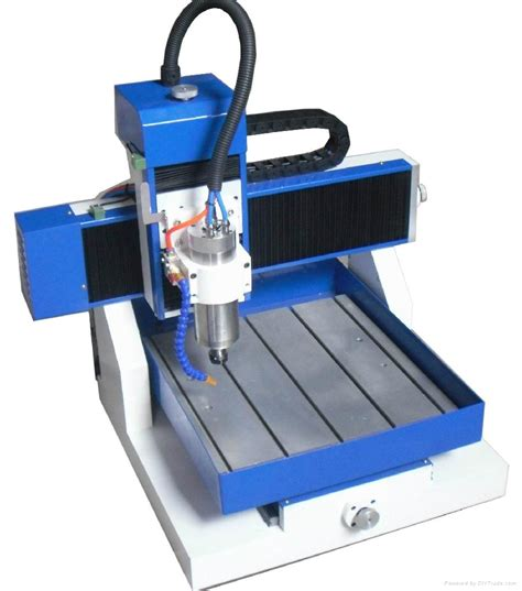 Table Top Cnc Router tabletop cnc routing machine router
