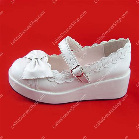Best Seller Kvoll Sneaker Size 35 36 37 38 39 cheap wedge heel pu princess sweet shoes sale at dresses shop