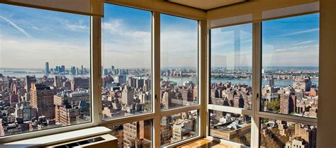 Nyc Appartments by Related Keywords Suggestions For Nyc Luxury Apartment Views