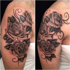 tattoo body zaragoza jose luis moya kuroneko tattoo zaragoza realista pinterest