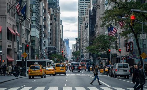 What Are The Cheapest Auto Insurance Companies In New York?