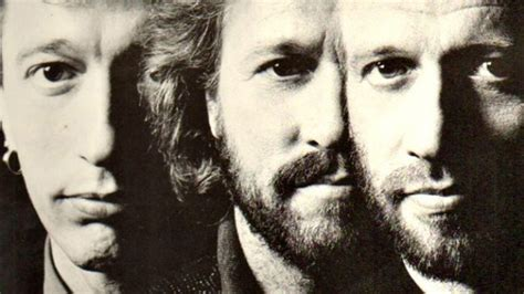 bee gees the best the 10 best pre disco bee gees songs lists