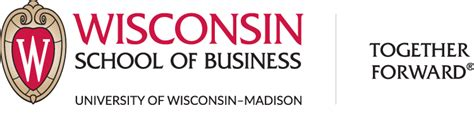 Wisconsin Mba Program bba in and on cus wisconsin school of