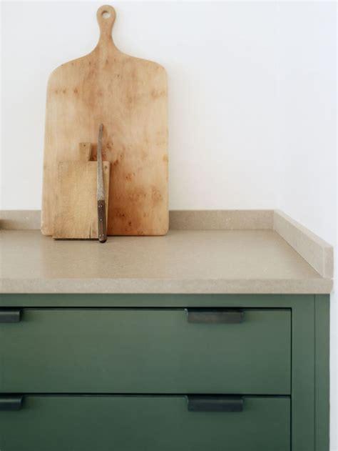 plain english kitchen ideas pinterest english kitchens english kitchen interior english kitchen inspiration