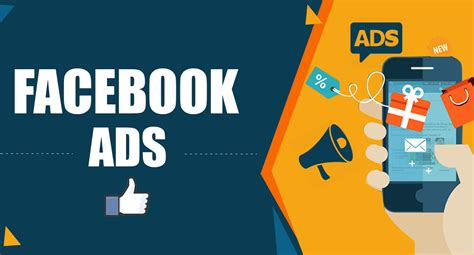 fb ads how to choose right fb ads an ultimate facebook