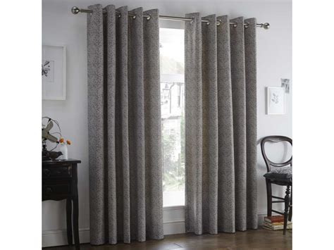 charcoal drapes dreams n drapes hanworth charcoal curtains