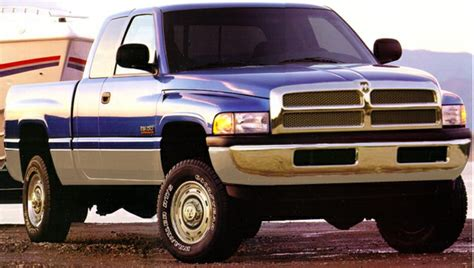 auto manual repair 1998 dodge ram 2500 club security system service manual owners manual for a 1998 dodge ram 2500 club service manual free auto repair
