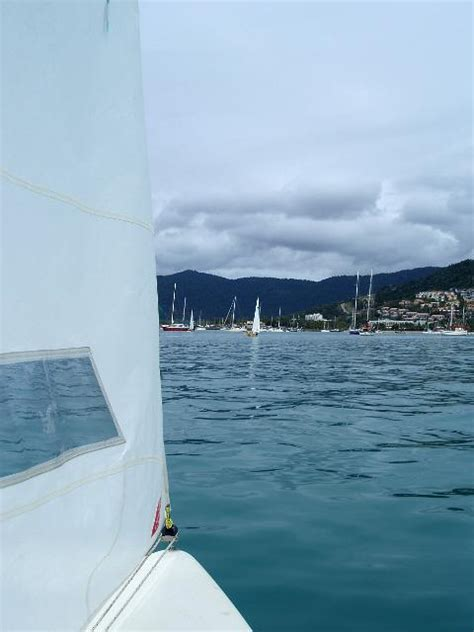 small boat licence queensland photo of dinghy sailing free australian stock images