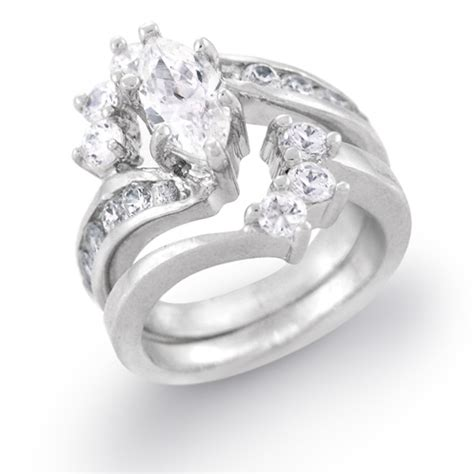 Beautiful Wedding Rings by World Of Blogging Beautiful Wedding Rings