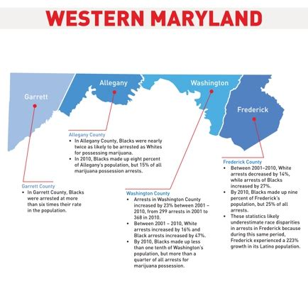 Us Search Maryland Western Maryland Aclu Of Maryland Aclu Md