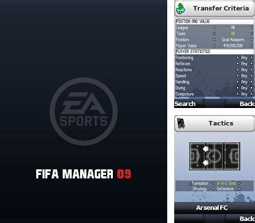 free manager for mobile simulation mobile free
