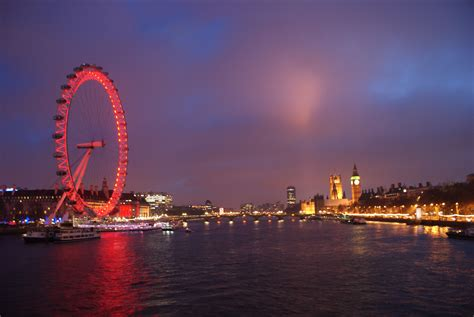 thames clipper travel update escape london s hustle and bustle in historic west