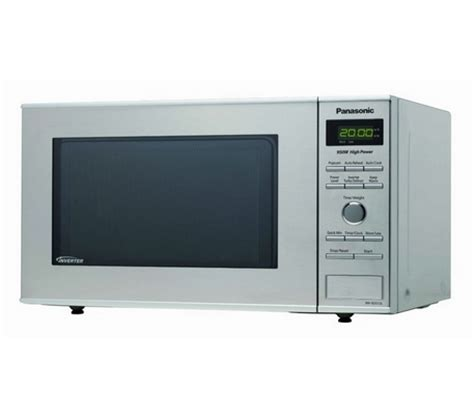 small counter microwave bestmicrowave best compact countertop microwave smallest microwave ever