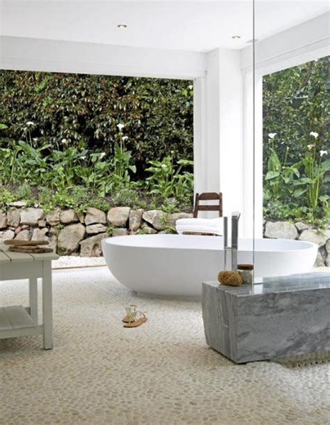 outside bathrooms 20 fresh outdoor shower and bathroom ideas house design