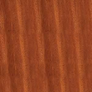quarter sawn african mahogany veneer van dyke s restorers 174