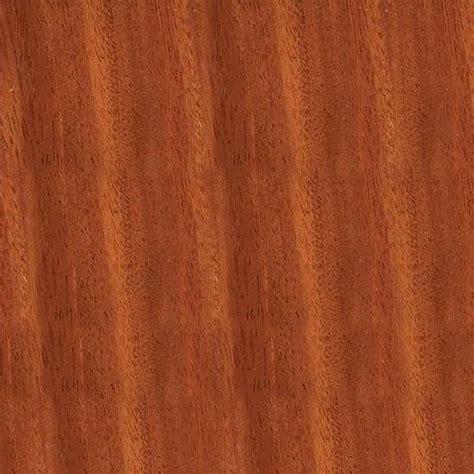 restorers quarter sawn african mahogany veneer