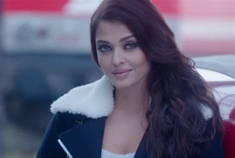 how to look like aishwarya rai with pictures wikihow here s how you can look like aishwarya rai bachchan from