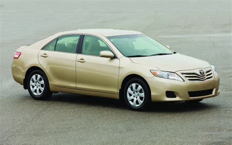 2012 Toyota Camry Specs 2012 Toyota Camry Le Price Engine Technical