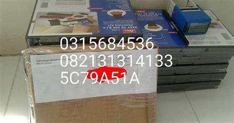 Stempel Shiny S200 Printing Kit stempel shiny stempel huruf angka